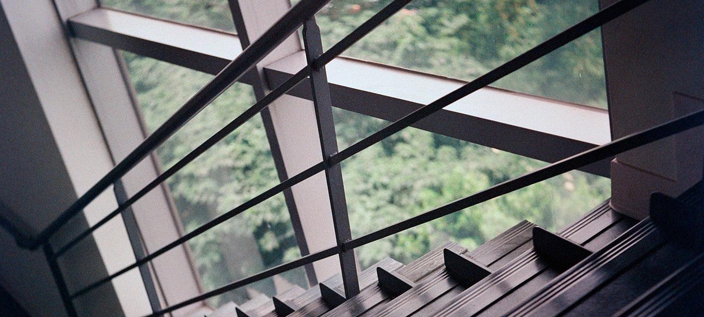 acero-inox-MetalDone