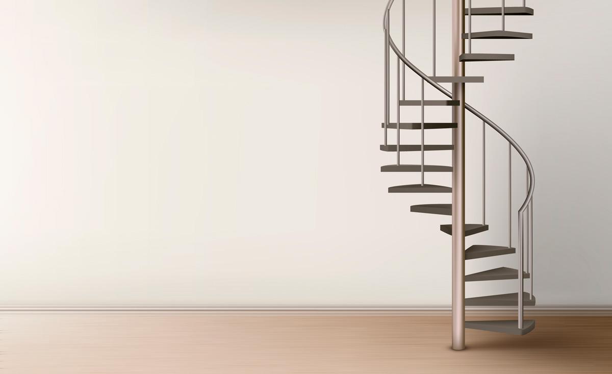 escaleras-de-caracol-metaldone.jpg