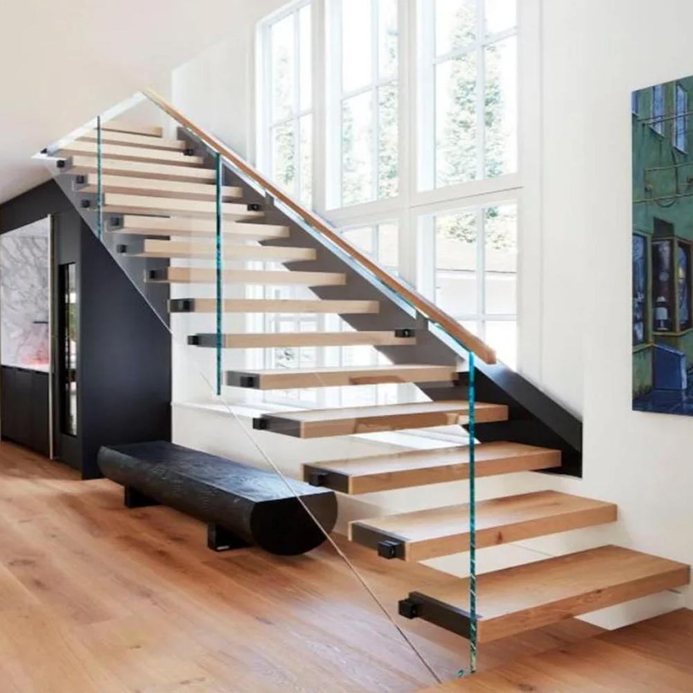 escaleras-flotantes-metaldone