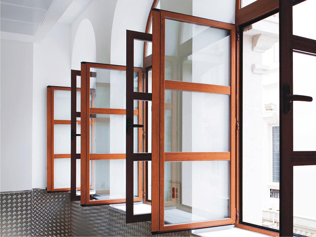 ventanas-de-aluminio-metaldone-carpinteria-metalica