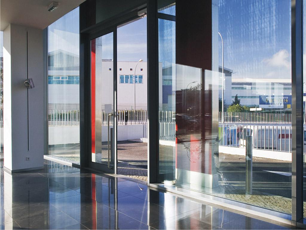 ventanas-correderas-aluminio-lacado