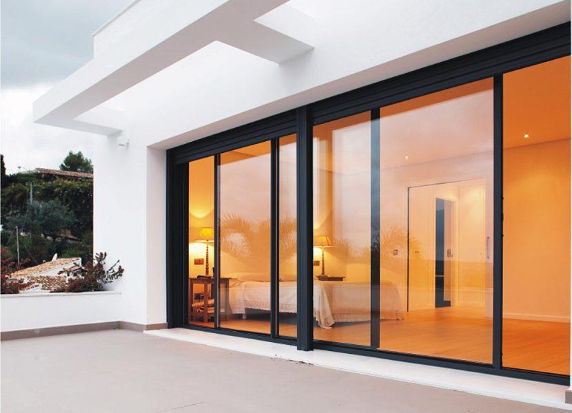 Ventanas-aluminio-correderas-ventanal